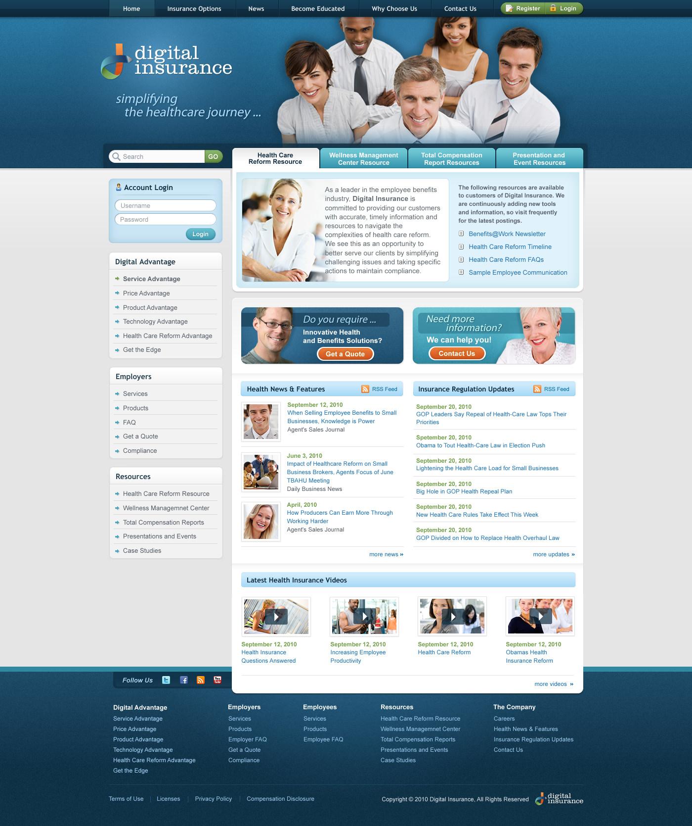 digital_insurance